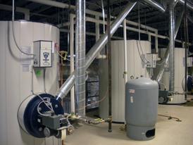 Commercial Plumbing Installation : Plumbing installation plumbing installation engineering of